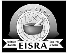 EISRA_Ayurveda_logo_web
