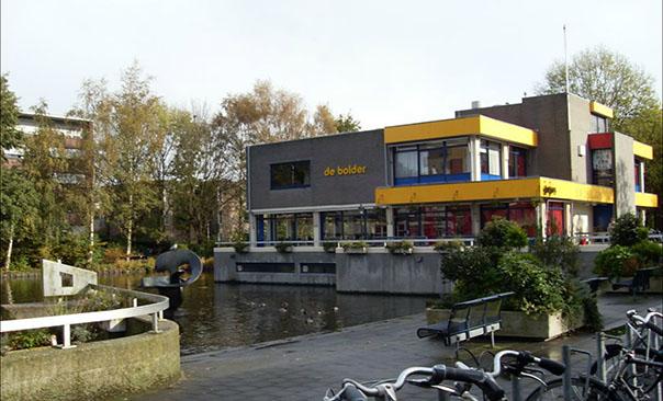 Ayurveda voor Amsterdam en omsstreken in Amstelveen