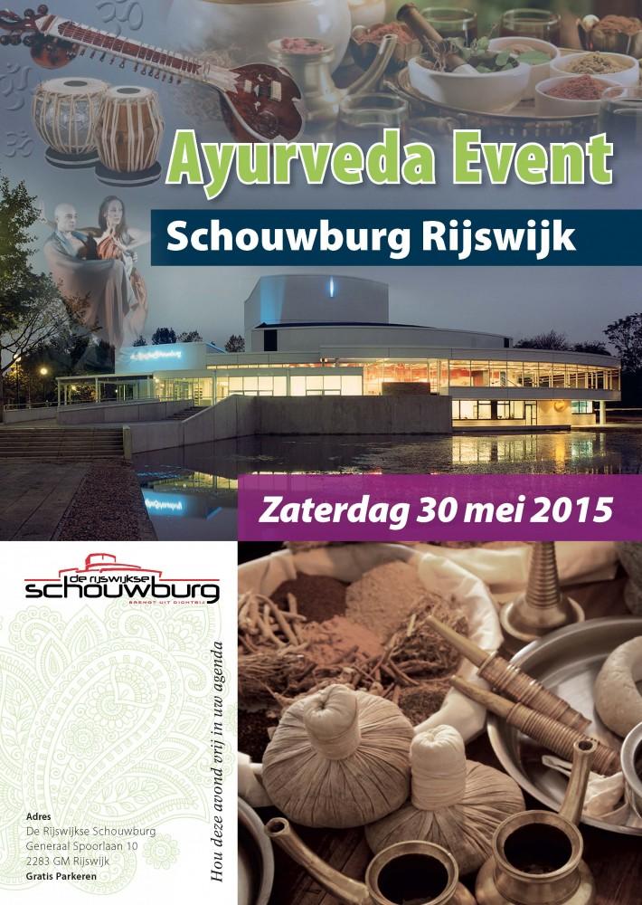 A5 Flyer Ayurveda Event Stadsschouwburg Rijswijk_Page_1