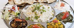 ayurveda-voeding-ayurvedische-voedingsleer