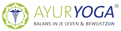 ayuryoga-logo-ayurveda-yoga-opleidingen