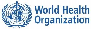 Ayurveda-vandaag-WHO-logo