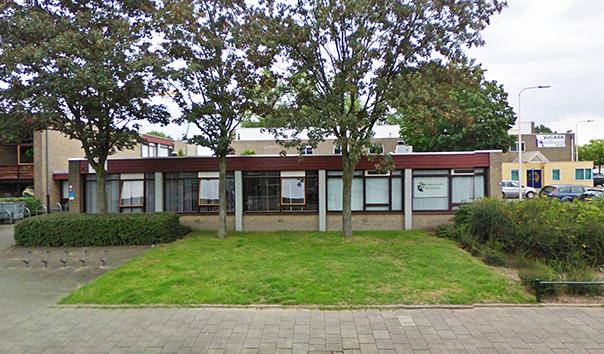 Ayurveda in Nijmegen bij het Ayurvedisch Gezondheidscentrum Nederland