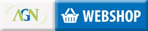 Link naar de Ayurveda Online winkel