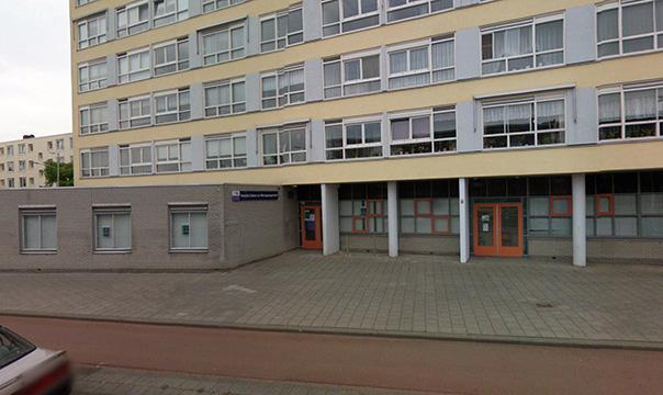 Ayurveda Gezondheidscentrum Nederland