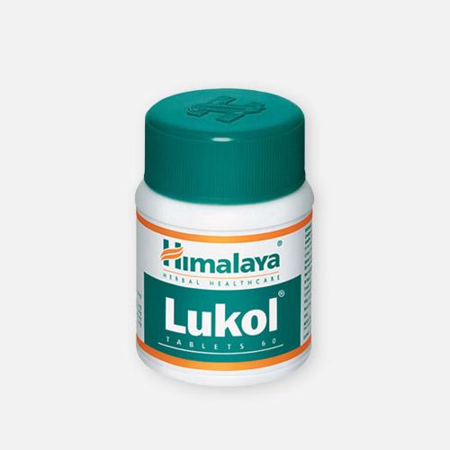 Lukol - Menstruatiecyclus, Problemen - Ayurveda Kliniek AGN