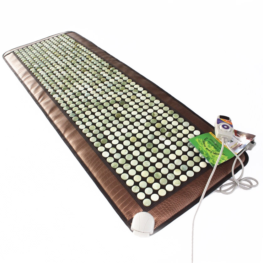 Infrarood mat Jade 50x150