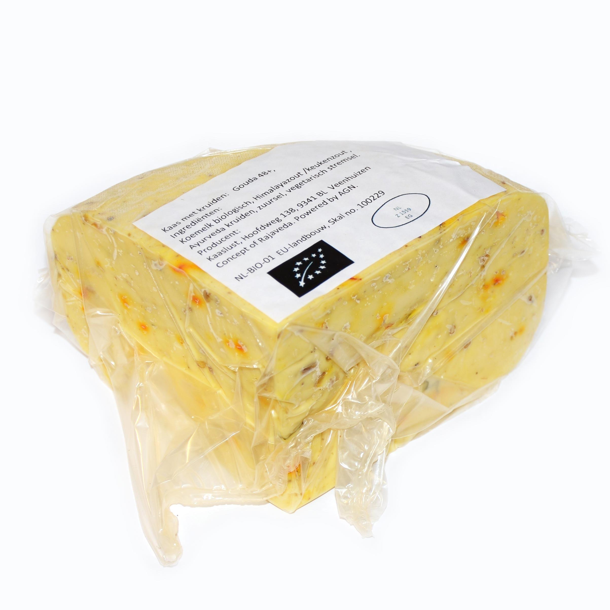 biologisch-vegetarische-ayurveda-kaas