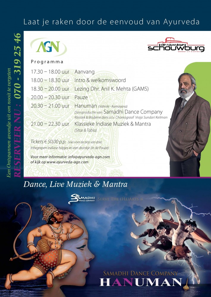 A5 Flyer Ayurveda Event Stadsschouwburg Rijswijk_Page_2