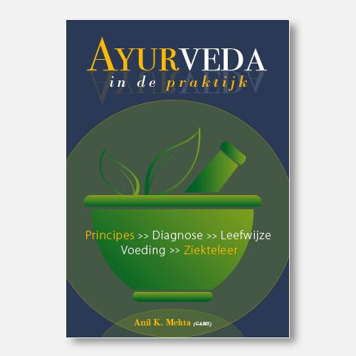 ayurveda in de praktijk